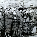 Auschwitz_featured