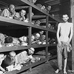 holocaust_featured