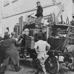 1389.4 Holocaust H