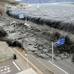 japan-earthquake-tsunami-thumb
