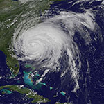 HurricaneIrene_sat_featured