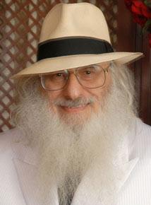 Robert M. Haralick