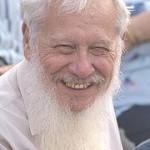 Robert Almann