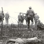 index_ww1_large