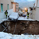 earthquake-in-italy