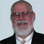 Harold Gans