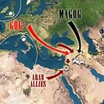 islam-gog-magog-eurasia