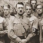 holocaust_fig