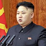 pg-28-kim-jong-un-getty