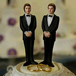 gay-marriage