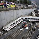 Train-crash-near-Santiago-de-Compostela-Spain-2087049