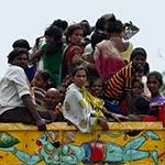 india_cyclone