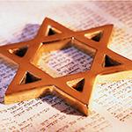 israel-torah