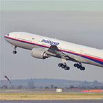 malaysia-plane-mis