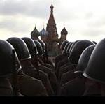 rusia-ukraine