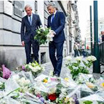 brussels_attack