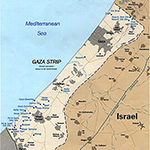 gaza_strip
