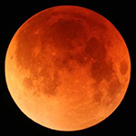 blood_red-moon