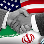 agreemant-iran