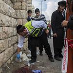 attack_israel