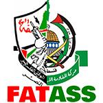 fatah-hamass