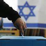 elections-israel