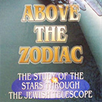 above-the-zodic-thumb