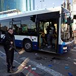 bus-thumb