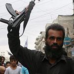 islamic-threat1