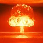 the_third_world_war_prediction