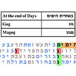 end-of-days-gog-magog