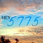 hey5775