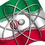 iran-atom1