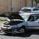 terror-jerusalem