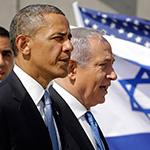 israel-obama-netanyahu