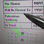 hamas-elected