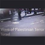 palestinian-terror