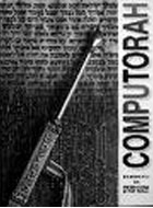 COMPUTORAH on Hidden Codes in the Torah by Moshe Katz