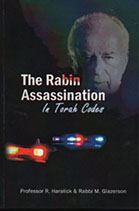 The Rabin Assassination