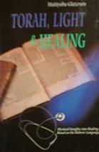 Torah Light and Healing